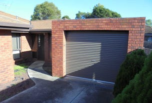 3/1457 Pascoe Vale Rd, Meadow Heights, Vic 3048