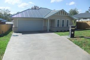 3 Barton Close, Mittagong, NSW 2575