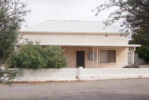 300 Piper Street, Broken Hill, NSW 2880