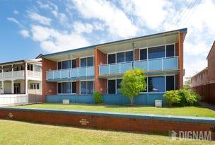 3/33 Reddall Parade, Lake Illawarra, NSW 2528