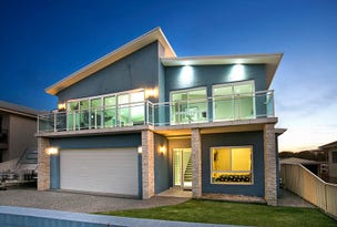 58 Woodford Avenue, Warilla, NSW 2528