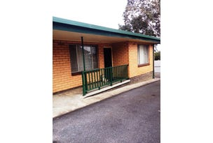 6/26 CROUCH STREET NORTH, Mount Gambier, SA 5290