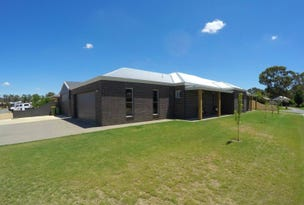 1 Cameron Court, Mulwala, NSW 2647