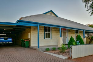 16 Glyde Street, Port Augusta, SA 5700