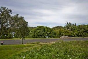 61 Bimbadeen Avenue, Banora Point, NSW 2486