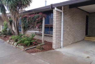 4/107 Day Street, Bairnsdale, Vic 3875