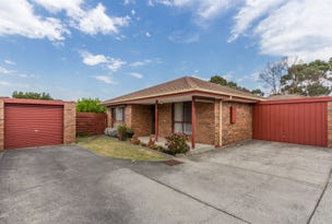 2/14 Russell Street, Cranbourne, Vic 3977