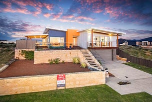 4 Misto Way, Sunset Beach, WA 6530
