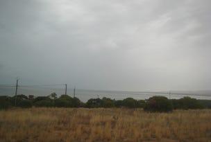 13 Calvary Drive, Weeroona Island, SA 5495