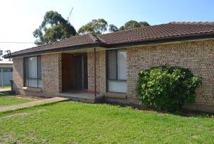 2 Rance Road, Werrington, NSW 2747