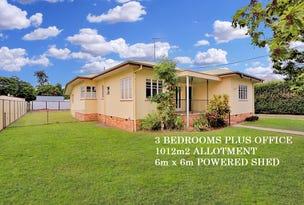 32 Hunter Street, Bundaberg South, Qld 4670