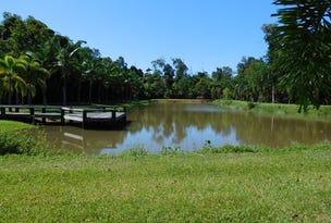 356 Mission Beach Road, Maria Creeks, Qld 4855