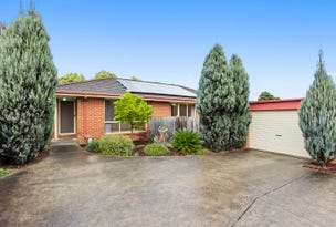 2/50 Kanooka Rd, Wantirna South, Vic 3152