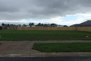 Lot 7, Lot 7 Blue Water Court, Portland, Vic 3305