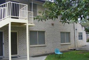 10/23 Memorial Avenue, South West Rocks, NSW 2431