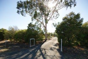 120 McCrabb Road, Deniliquin, NSW 2710