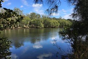 3858 Wisemans Ferry Road, Lower Mangrove, NSW 2250