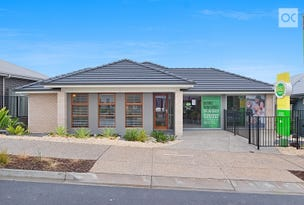52a Vista Parade, Seaford Heights, SA 5169