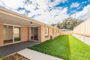 12A Wedgetail Drive, Kew, NSW 2439