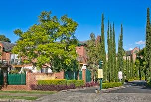 5/247K Burwood Road, Concord, NSW 2137
