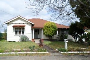 32 Moore Street, Manjimup, WA 6258