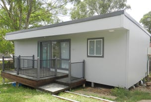 151A Lucas Road, Lalor Park, NSW 2147