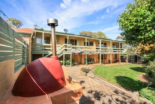 14 Tulong Avenue, Cooma, NSW 2630