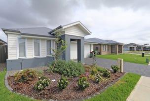 31 Jasper Avenue, Hamlyn Terrace, NSW 2259