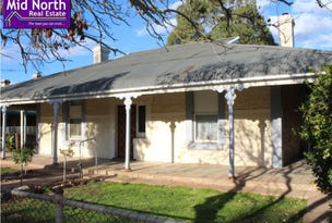 14 Burra Road, Saddleworth, SA 5413