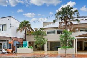 22A/1097 Barrenjoey Road, Palm Beach, NSW 2108