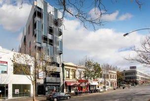 210/593 Elizabeth Street, Melbourne, Vic 3000