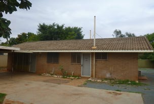 33 Kennedy Street, South Hedland, WA 6722