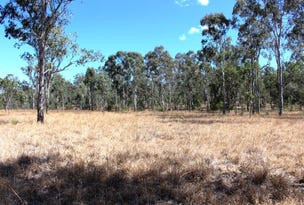 lot 204 Burnett Street, Nanango, Qld 4615