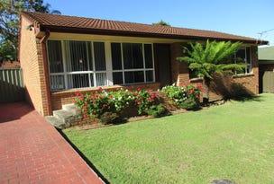 13 South Street, Ulladulla, NSW 2539
