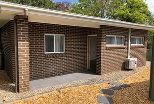 12A Campbellfield Avenue, Bradbury, NSW 2560