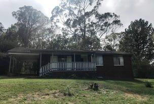 568 Moss Vale Road, Burradoo, NSW 2576