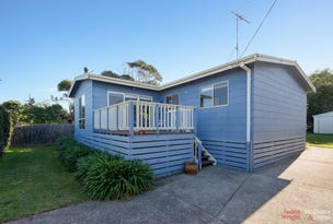 24 Seashell Avenue, Cape Woolamai, Vic 3925