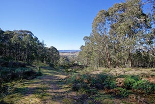 3372 Great Western Hwy, Lithgow, NSW 2790