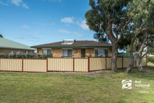9  Warlock Road, Bayonet Head, WA 6330