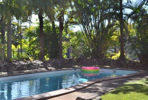 4/9 Morning Close, Port Douglas, Qld 4877