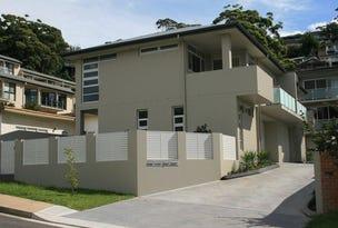 1/39 Wilson Road, Terrigal, NSW 2260