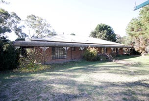Carwoola, address available on request