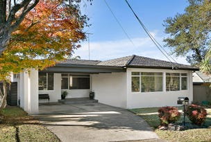 4 Willow Place, Kirrawee, NSW 2232