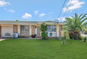 2/4 Jessie Street, Smithfield, NSW 2164