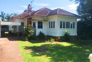 5 Jacaranda Avenue, East Lismore, NSW 2480