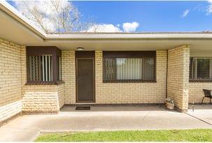 3/425 Urana Road, Lavington, NSW 2641