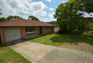 23 The Gully Road, Berowra, NSW 2081