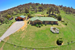 364 Reno Road, Gundagai, NSW 2722
