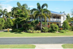 26  Blue Beach Boulevard, Haliday Bay, Qld 4740