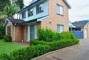 1/6-8 Young Street, Norah Head, NSW 2263
